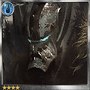 (Dark Knight) Undead Subduer Eligos thumb