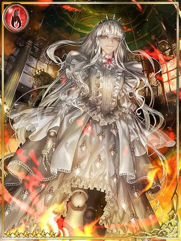 File:(False Heart) Doll Princess Silruka.jpg