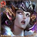 File:(Fearmill) Dulcinea the Deceptive thumb.jpg