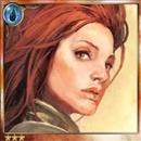 Drimoa the Guild Leader thumb