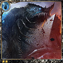 (Nullify) Evil Beast of Destruction thumb