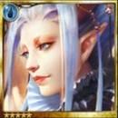 (Let Down) Lanhilda, Naming Corpses thumb