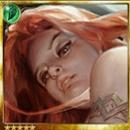 Phaniel, Seraph of Rebirth thumb