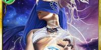 Entellous, Creation Goddess