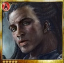 Gueldor, Loyalist Leader thumb