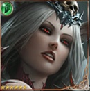 File:(Unequalled) Regina, Demon's Idol thumb.jpg