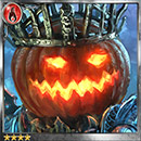 (Disorder) Seething Pumpkin King thumb