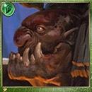Crazed Barbarian & Goblin thumb