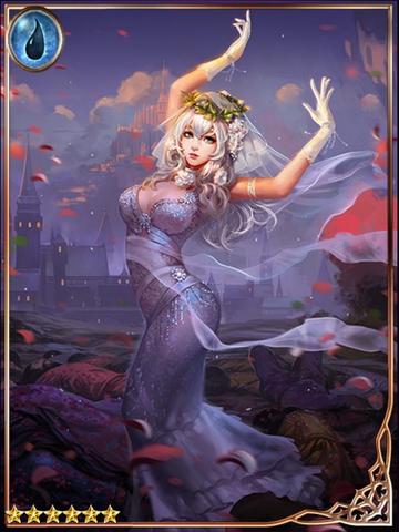 File:(Betrothed) Unwilling Bride Joselyn.png