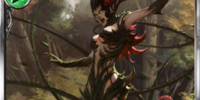 (Grow Rampant) Hunting Mandragora