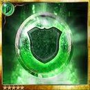File:(Guard) Stalwart Forest Crest (New) thumb.jpg