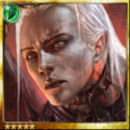 Vengeful Demon Gahran thumb