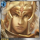(Concerned) Angelic Spearman Jerale thumb