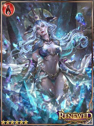 File:(Illumine) Soluna, Lofygygs Captive.jpg