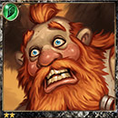 (Binging) Greedy Polmos Dwarf thumb