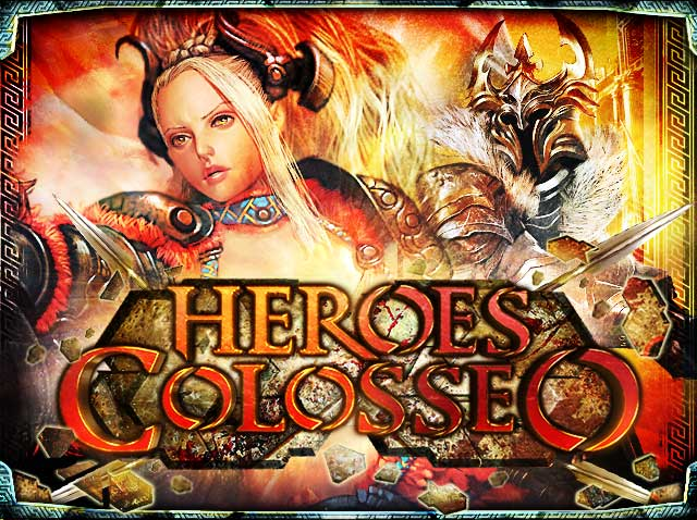 File:Heroes Colosseo VII.png