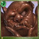 Watchful Chocolate Gargoyle thumb