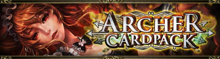 Archer 8