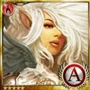 (Reprieve) Goddess of Morality Maat thumb