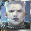 (Distracted) Supreme Villain Davids thumb
