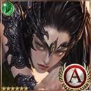 (Persisting) Onyx Beastmaster Lydia thumb