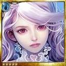 File:Jellyfish Countess Ira'i thumb.jpg