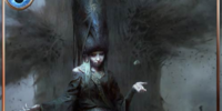 (Spare None) Iolina the Plague