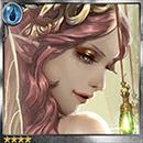 (Seize) Fountain Fairy Fleur thumb