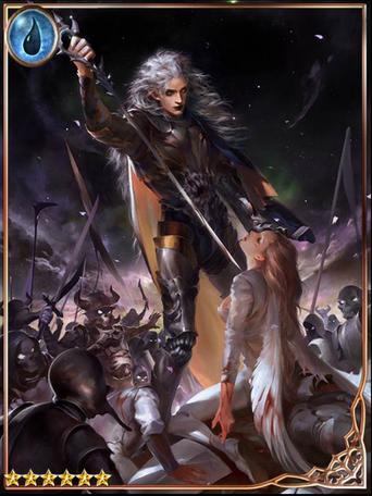 (Lose Die) Evil Knight King Loser