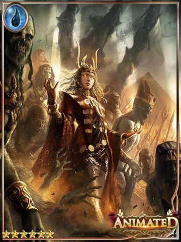 File:(Reckoning) Dusk Divinity Anubis.jpg