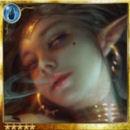 (Swordcraft) Belphegor, Morguesmith thumb