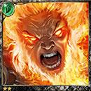 (Stronghold) Crimson Guard thumb