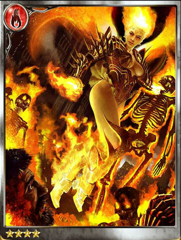 File:(Firebound) Ristie, Blaze Gladiator.jpg