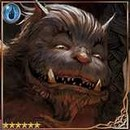 File:(Lucky) Bumbling Retainers' Revolt thumb.jpg