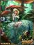 (T.F.) Wonderland Wanderer Alice