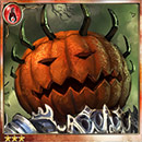 Seething Pumpkin King thumb