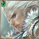 (Decisive) Devoted Ice Prince Aegir thumb