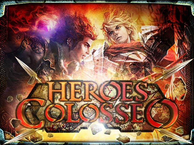 File:Heroes Colosseo IV.png