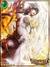 (Entice) Ishtar, War Maiden Scourge