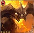 File:(Ashen) Mountain of Death Diabolos thumb.jpg