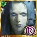 (Bestir) Primeval Dark Demogorgon thumb