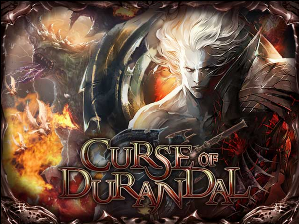 File:Curse of Durandal.png