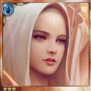 Fallen Goddess Cecial thumb