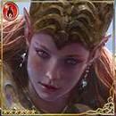(Heart Glow) Duskwing Queen Freytel thumb