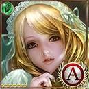 (T. F.) Wonderland Wanderer Alice thumb