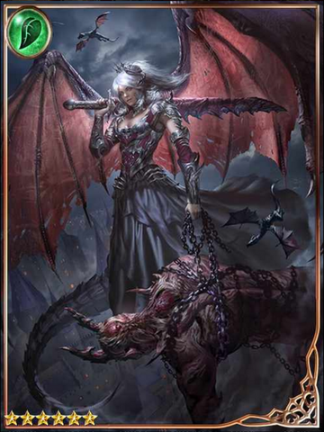 File:(Self-Esteem) Dragon Warrior Saggan.png