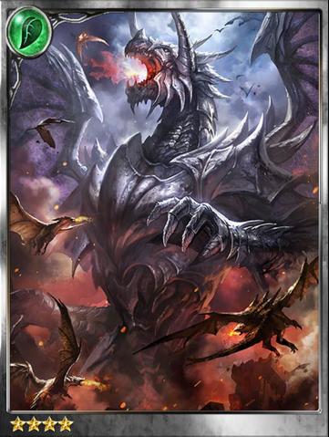 File:(Big Metal) Gigantified Iron Dragon.png