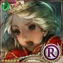 (Retrying) Haughty Princess Helvi thumb