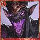 File:Evil Castle Gargoyles thumb.jpg