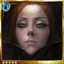 Serpent-loving Lady Alicia thumb